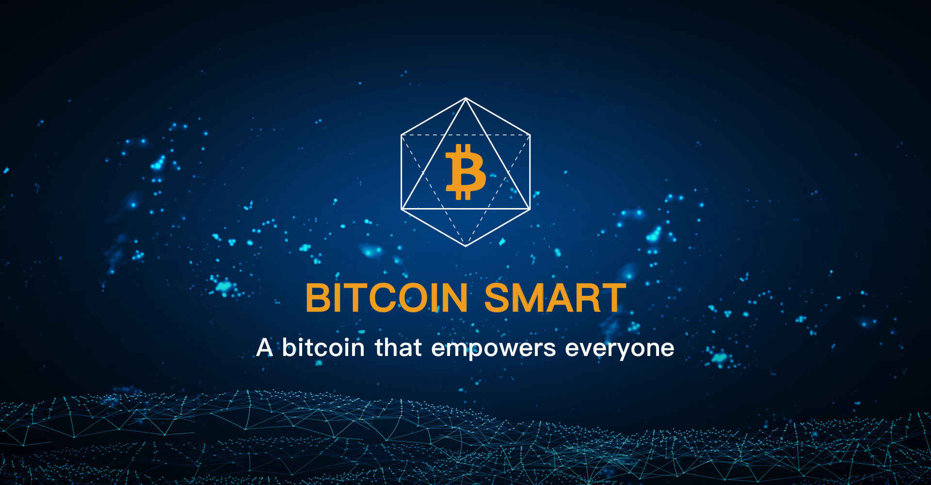 kaip prekiauti bitcoin naudojant luno interaktyvūs brokeriai trumpas pardavimas bitcoin